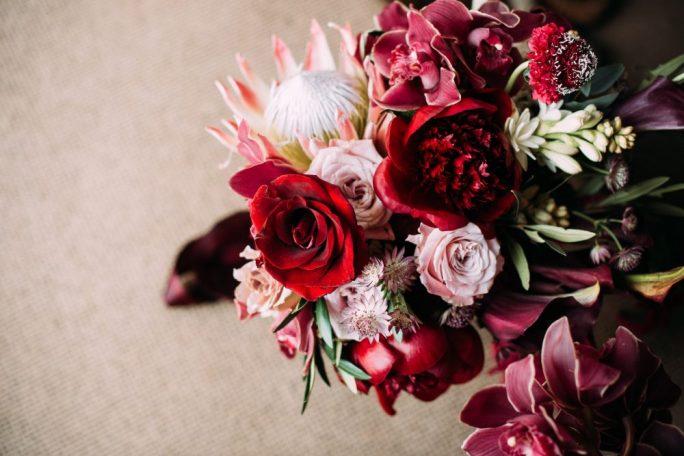 Wedding-Planner-180-1000x668