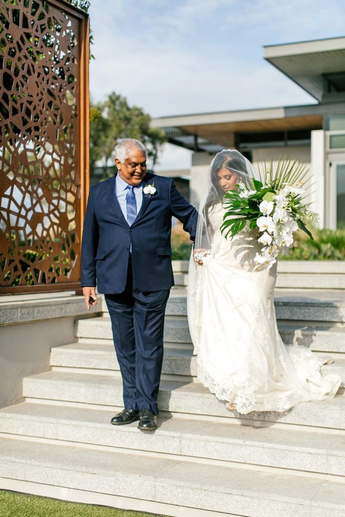 Wedding-Planner-218-1-1000x1500