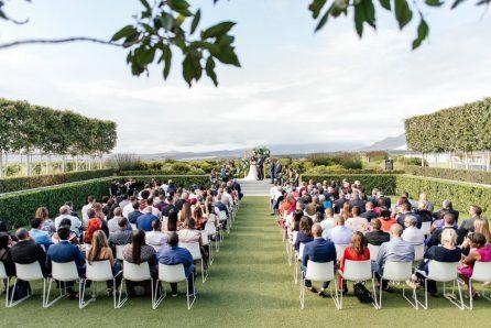 Wedding-Planner-256-1000x667