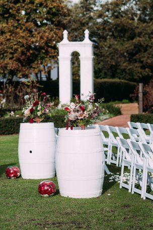 Wedding-Planner-26-1000x1498
