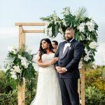 Wedding-Planner-263-150x150