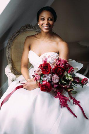 Wedding-Planner-270-1000x1500