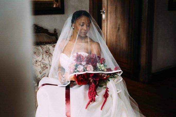 Wedding-Planner-277-1000x667