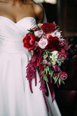 Wedding-Planner-286-1000x1500