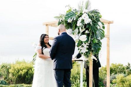 Wedding-Planner-288-1-1000x667