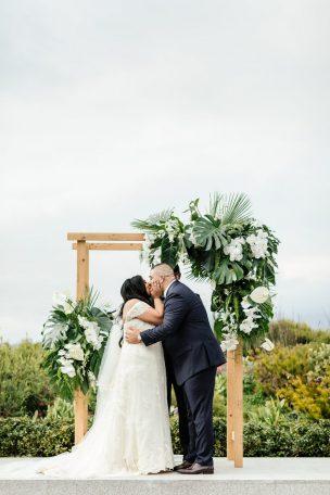 Wedding-Planner-315-1000x1500