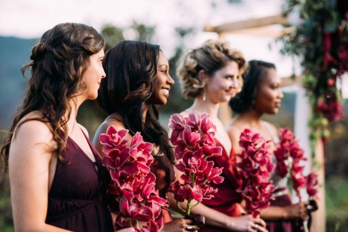 Wedding-Planner-345-1000x668