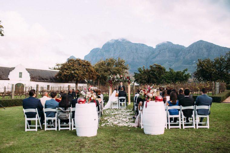 Wedding-Planner-357-1000x667