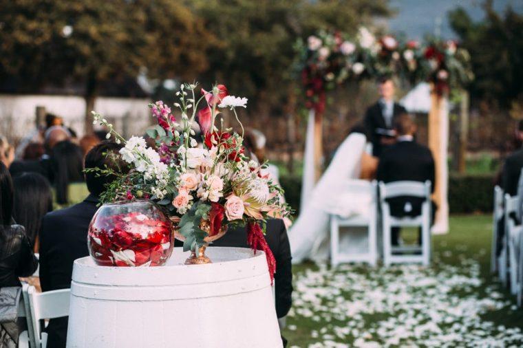 Wedding-Planner-363-1000x667