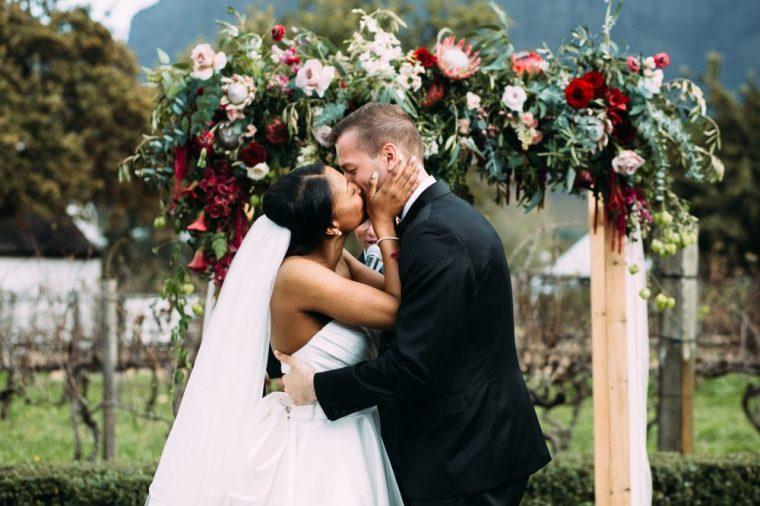 Wedding-Planner-446-1000x667