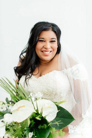 Wedding-Planner-45-1-1000x1500