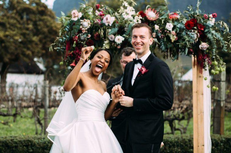Wedding-Planner-450-1000x667