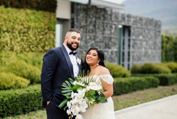 Wedding-Planner-463-1-1000x1500