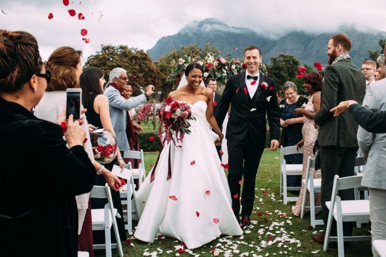 Wedding-Planner-471-1000x667
