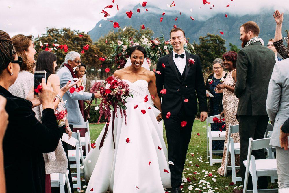 Wedding-Planner-472-1000x667