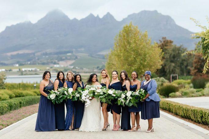 Wedding-Planner-525-1000x667