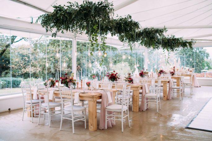 Wedding-Planner-54-1000x667