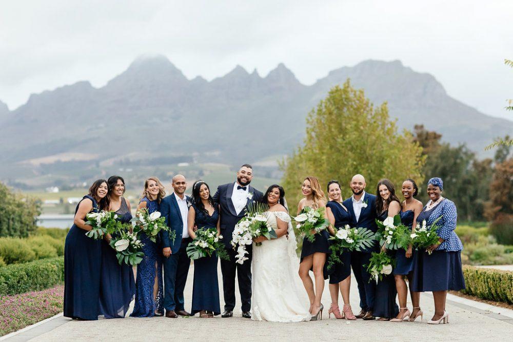 Wedding-Planner-540-1000x667