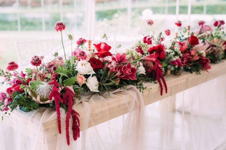 Wedding-Planner-57-1000x667