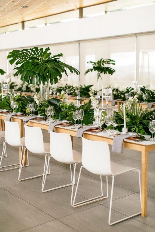 Wedding-Planner-597-1000x1500