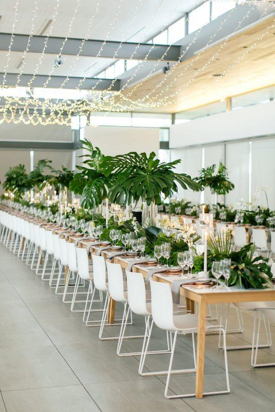 Wedding-Planner-601-1000x1500