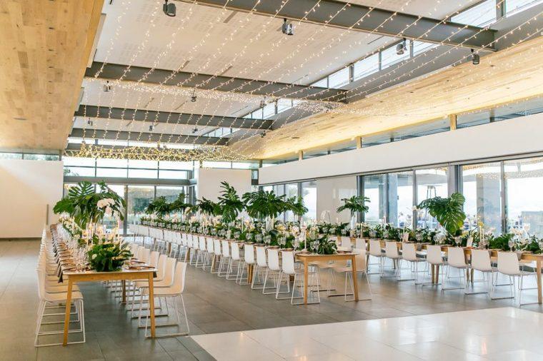 Wedding-Planner-603-1000x667