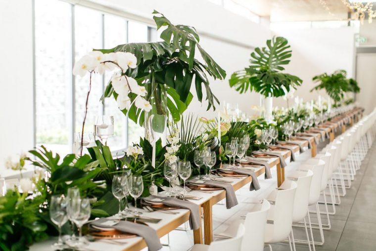 Wedding-Planner-605-1000x667