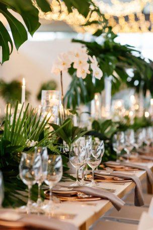 Wedding-Planner-608-1000x1500