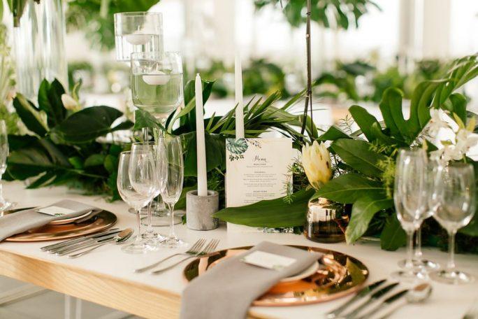 Wedding-Planner-609-1000x667