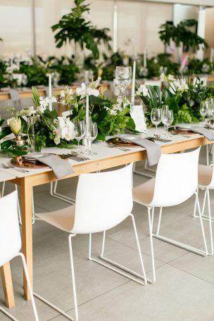 Wedding-Planner-612-1000x1500