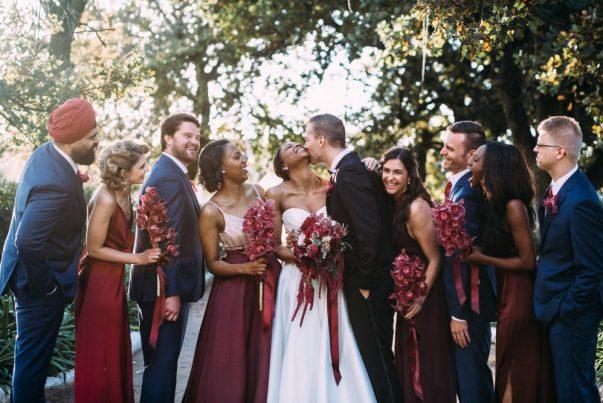 Wedding-Planner-612-1000x667