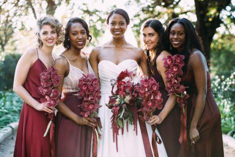 Wedding-Planner-615-1000x667
