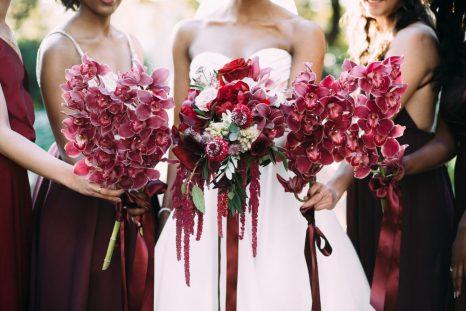 Wedding-Planner-616-1000x667