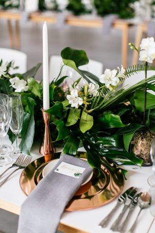 Wedding-Planner-618-1000x1500