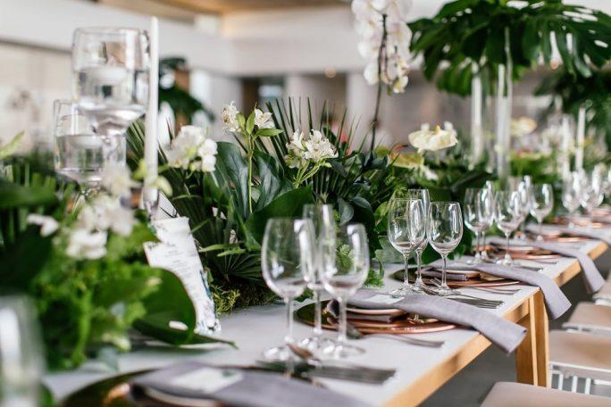 Wedding-Planner-621-1000x667