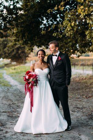 Wedding-Planner-657-1000x1500