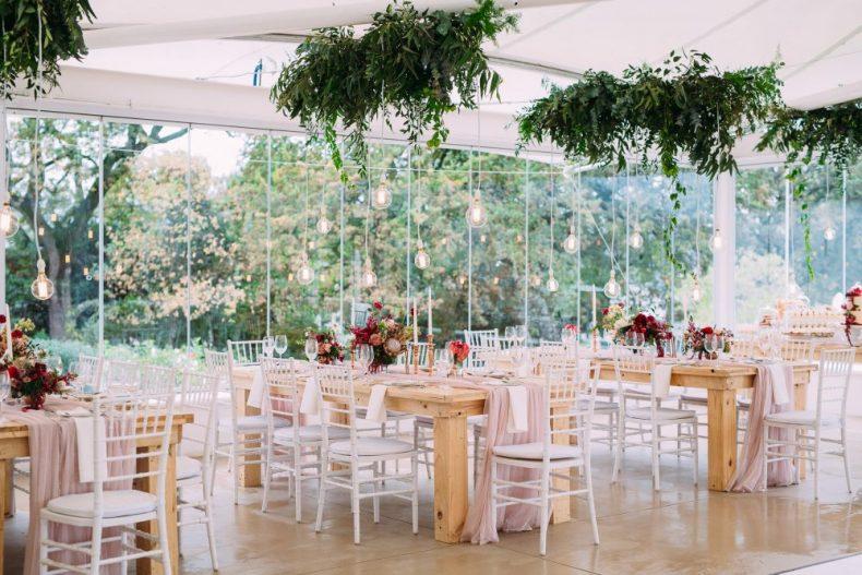 Wedding-Planner-66-1000x667