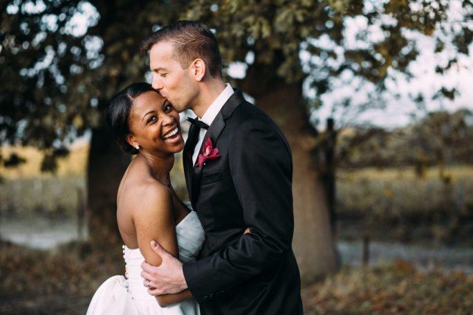 Wedding-Planner-673-1080x720