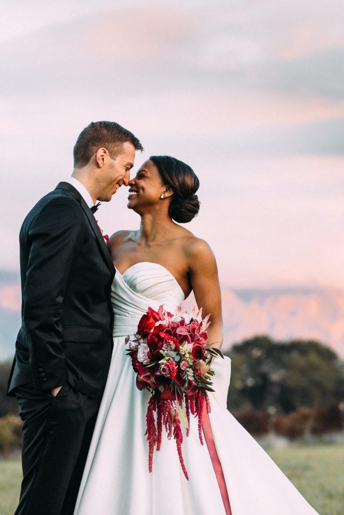 Wedding-Planner-695-1000x1500