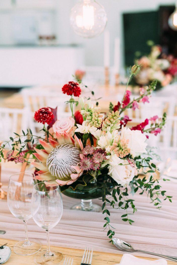 Wedding-Planner-75-1000x1500