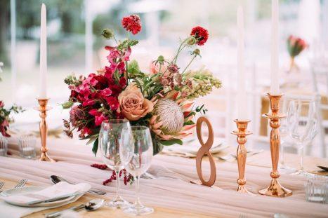 Wedding-Planner-86-1000x667