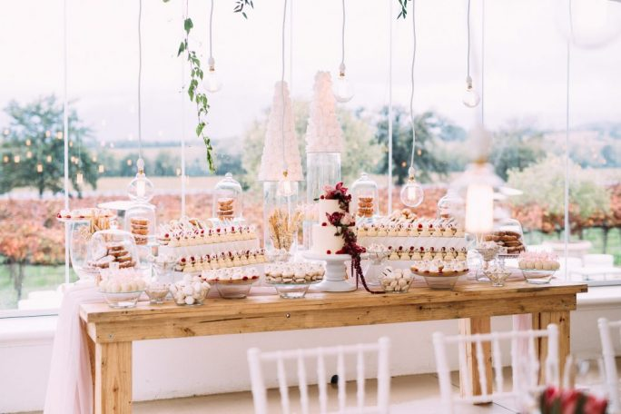 Wedding-Planner-99-1000x667