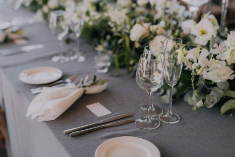 stephanie-edward-webersburg-wedding18-1000x667
