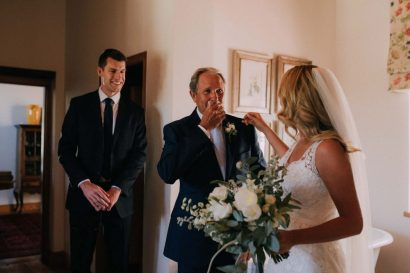 stephanie-edward-webersburg-wedding222-1000x667