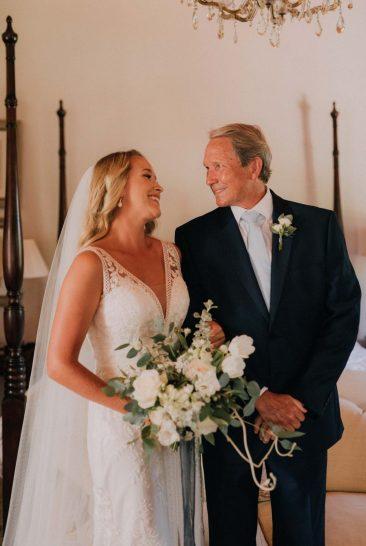 stephanie-edward-webersburg-wedding233-1000x1498