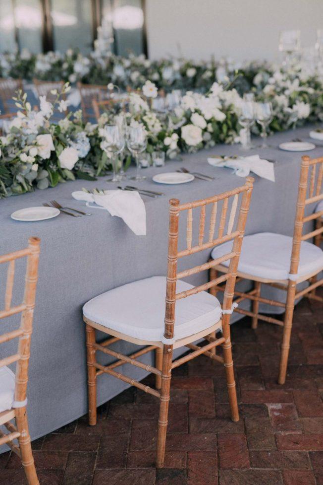 stephanie-edward-webersburg-wedding28-1000x1498