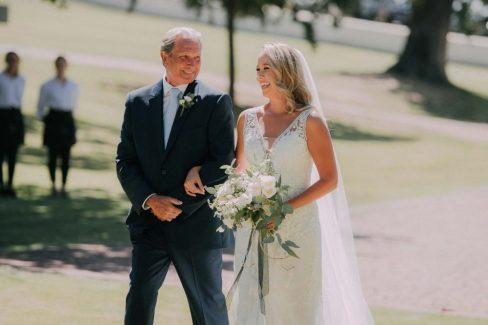 stephanie-edward-webersburg-wedding319-1000x667