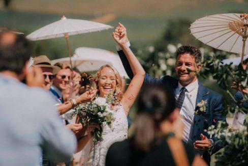 stephanie-edward-webersburg-wedding366-1000x667