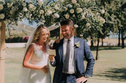 stephanie-edward-webersburg-wedding412-1000x667