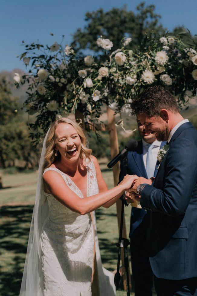 stephanie-edward-webersburg-wedding431-1000x1498